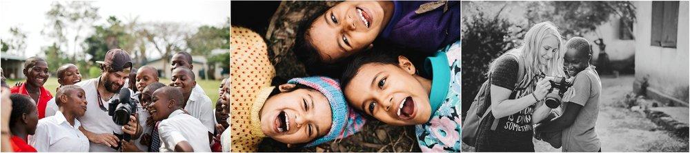 orphan care.jpg