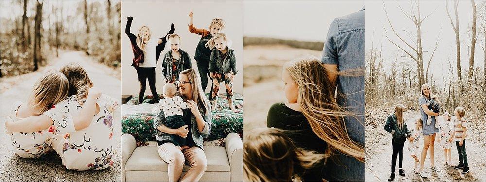 Written by Jamie Finn, Foster The Family Blog